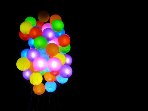 http://la.petite.fleur.violette.cowblog.fr/images/Nouveauxarticles/Ballons.jpg