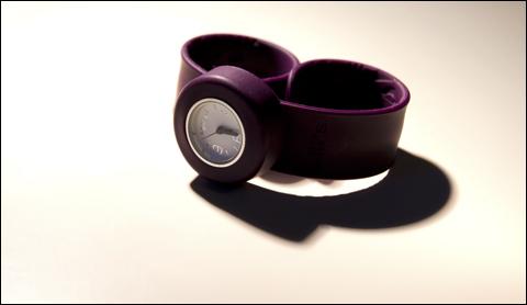 http://la.petite.fleur.violette.cowblog.fr/images/Nouveauxarticles/ChallengeFevrier/17Time.jpg