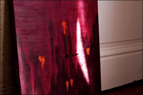 http://la.petite.fleur.violette.cowblog.fr/images/Nouveauxarticles/ChallengeSeptembre2012/09Somethingyoumade.jpg