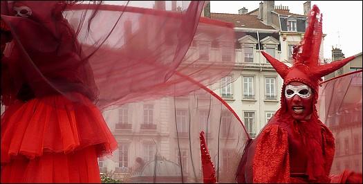 http://la.petite.fleur.violette.cowblog.fr/images/Nouveauxarticles/Diablos.jpg