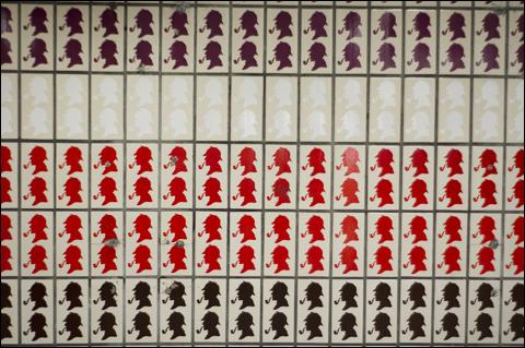 http://la.petite.fleur.violette.cowblog.fr/images/Nouveauxarticles/Londres/BakerStreet.jpg